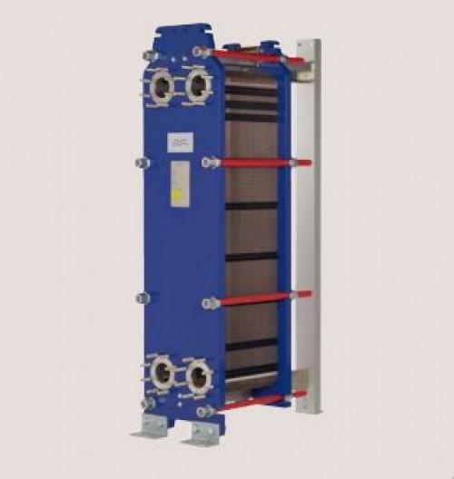 Теплообменник Alfa Laval TL10-PFG