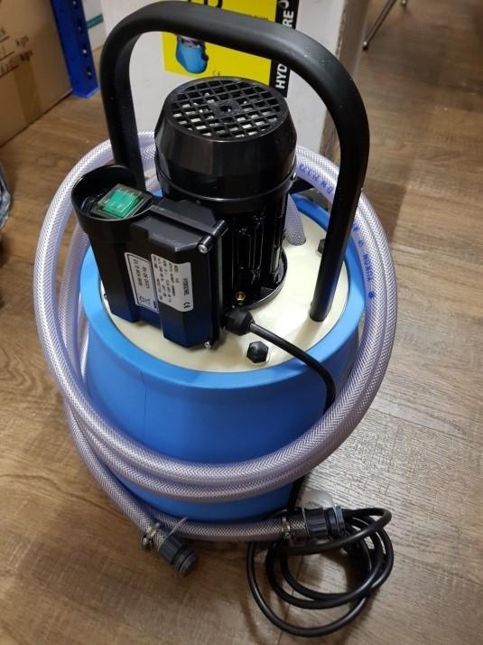 Ортофосфорная кислота для промывки теплообменника Пластины теплообменника APV J060 Ноябрьск